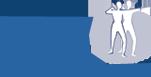 yiu-logo
